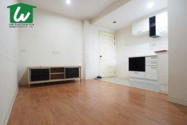 ขายคอนโด พาร์ค วิว วิภาวดี 4  1 ห้องนอน ใน ดอนเมือง, กรุงเทพ ใกล้  Airport Rail Link หลักสี่