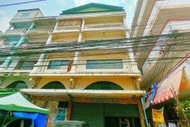 ขายเชิงพาณิชย์ 10 ห้องนอน ใน หัวหมาก, บางกะปิ ใกล้  MRT ลำสาลี