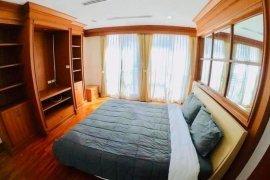 ให้เช่าทาวน์เฮ้าส์ 4 ห้องนอน ใน คลองเตยเหนือ, วัฒนา