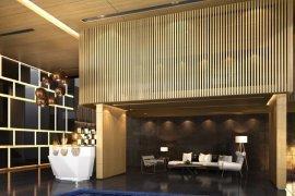 ขายคอนโด เซอร์เคิล ไรน์ สุขุมวิท 12  3 ห้องนอน ใน คลองเตย, คลองเตย ใกล้  BTS นานา