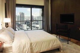 ขายคอนโด เซอร์เคิล ทู ลิฟวิ่ง โปรโตไทพ์  3 ห้องนอน ใน บางกะปิ, ห้วยขวาง ใกล้  MRT เพชรบุรี