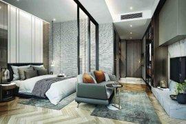 ขายคอนโด เดอะ คอลเลคชั่น  2 ห้องนอน ใน คลองเตย, คลองเตย