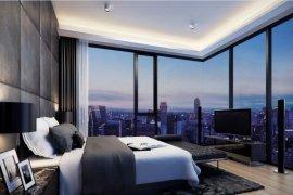 ขายคอนโด ไซมิส เอ็กซ์คลูซีฟ สุขุมวิท 31  3 ห้องนอน ใน คลองตันเหนือ, วัฒนา