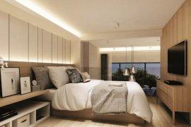 ขายคอนโด ไซมิส เอ็กซ์คลูซีฟ สุขุมวิท 31  1 ห้องนอน ใน คลองตันเหนือ, วัฒนา