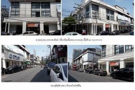 Commercial for sale in Hat Yai, Songkhla