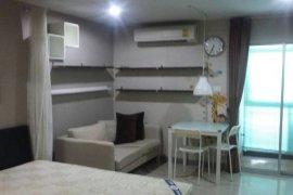ขายคอนโด 1 ห้องนอน ใน บางนา, กรุงเทพ ใกล้  BTS บางนา