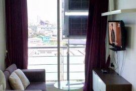 ขายหรือให้เช่าคอนโด ชาโตว์ อิน ทาวน์ พหลโยธิน 14  2 ห้องนอน ใน สามเสนใน, พญาไท ใกล้  BTS อารีย์