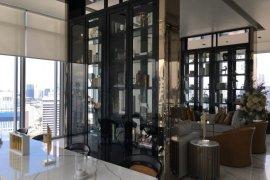 ขายคอนโด ไฮด์ สุขุมวิท 11 บาย แกรนด์แอสเสท โฮเทลส์ แอนด์ พรอพเพอร์ตี้  3 ห้องนอน ใน กรุงเทพ ใกล้  BTS นานา