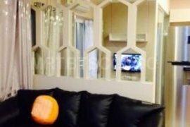 ขายหรือให้เช่าคอนโด เดอะ พาร์คแลนด์ แกรนด์ อโศก-เพชรบุรี  2 ห้องนอน ใน บางกะปิ, ห้วยขวาง ใกล้  MRT เพชรบุรี