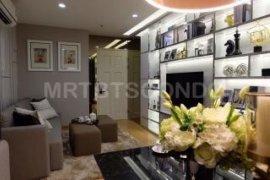 ขายคอนโด ไลฟ์ แอท สุขุมวิท 65  2 ห้องนอน ใน พระโขนงเหนือ, วัฒนา ใกล้  BTS พระโขนง