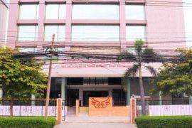 ขายสำนักงาน 18 ห้องนอน ใน ดินแดง, ดินแดง ใกล้  MRT ห้วยขวาง