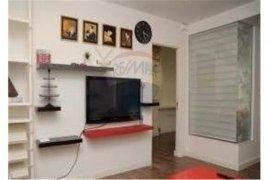 ขายคอนโด เดอะ รูม สาทร-ตากสิน  1 ห้องนอน ใน ตลาดพลู, ธนบุรี ใกล้  BTS ตลาดพลู
