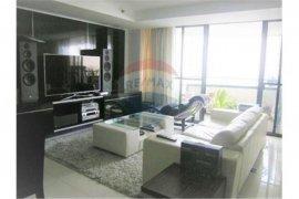 ขายคอนโด ลาส โคลินาส  1 ห้องนอน ใน คลองเตย, คลองเตย ใกล้  MRT ราชเทวี