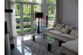 ให้เช่าบ้าน 4 ห้องนอน ใน ประเวศ, กรุงเทพ ใกล้  Airport Rail Link บ้านทับช้าง