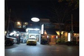 ให้เช่าทาวน์เฮ้าส์ 2 ห้องนอน ใน ทวีวัฒนา, กรุงเทพ
