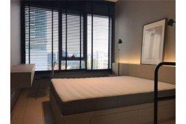 ให้เช่าคอนโด 1 ห้องนอน ใน ทวีวัฒนา, กรุงเทพ