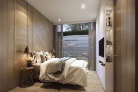 ขายคอนโด คราฟท์ เพลินจิต  1 ห้องนอน ใน ลุมพินี, ปทุมวัน