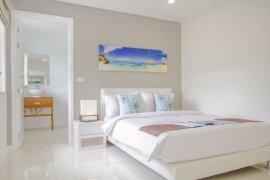 ขายคอนโด ฮอไรซัน เรสซิเดนท์  2 ห้องนอน ใน บ่อผุด, เกาะสมุย