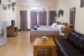 ขายหรือให้เช่าโรงแรม / รีสอร์ท 4 ห้องนอน ใน ช้างม่อย, เมืองเชียงใหม่