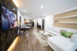 ให้เช่าเซอร์วิส อพาร์ทเม้นท์ 2 ห้องนอน ใน พระโขนงเหนือ, วัฒนา ใกล้  BTS ทองหล่อ