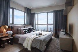 ขายคอนโด วิสซ์ดอม สเตชั่น รัชดา – ท่าพระ  2 ห้องนอน ใน ดาวคะนอง, ธนบุรี ใกล้  BTS ตลาดพลู