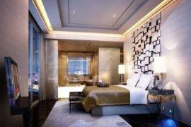 ขายคอนโด มาร์ค สุขุมวิท  5 ห้องนอน ใน คลองตัน, คลองเตย ใกล้  BTS พร้อมพงษ์