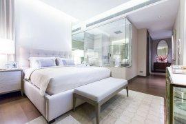 ขายคอนโด คิว สุขุมวิท  4 ห้องนอน ใน คลองเตย, คลองเตย ใกล้  BTS นานา
