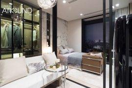 ขายคอนโด โนเบิล อราวน์ อารีย์  2 ห้องนอน ใน สามเสนใน, พญาไท ใกล้  BTS อารีย์