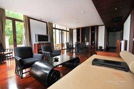 ขายหรือให้เช่าอพาร์ทเม้นท์ รอยัล ภูเก็ต มาริน่า  2 ห้องนอน ใน เกาะแก้ว, เมืองภูเก็ต