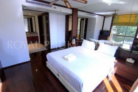 ขายอพาร์ทเม้นท์ รอยัล ภูเก็ต มาริน่า  2 ห้องนอน ใน เกาะแก้ว, เมืองภูเก็ต