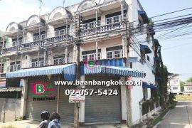 ขายหรือให้เช่าเชิงพาณิชย์ 9 ห้องนอน ใน ท่าระหัด, เมืองสุพรรณบุรี