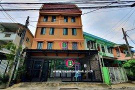 ขายเชิงพาณิชย์ 8 ห้องนอน ใน หนองค้างพลู, หนองแขม ใกล้  MRT พุทธมณฑลสาย 4