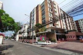 ขายคอนโด 1 ห้องนอน ใน สามเสนนอก, ห้วยขวาง ใกล้  MRT ภาวนา