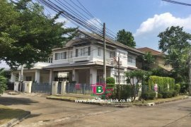 ขายบ้าน 3 ห้องนอน ใน คลองสามวา, กรุงเทพ