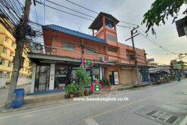 ขายอพาร์ทเม้นท์ 15 ห้องนอน ใน ปทุมธานี