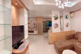 ขายบ้าน 2 ห้องนอน ใน เสม็ด, เมืองชลบุรี