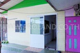 ขายบ้าน 6 ห้องนอน ใน พระสมุทรเจดีย์, สมุทรปราการ