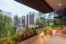 ขายบ้าน อาณา เอกมัย  4 ห้องนอน ใน พระโขนงเหนือ, วัฒนา ใกล้  BTS พระโขนง