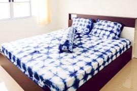 ให้เช่าคอนโด เชียงใหม่ วิว เพลส คอนโดมีเนียม 2  1 ห้องนอน ใน ป่าแดด, เมืองเชียงใหม่