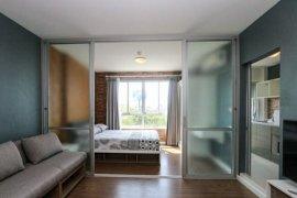 ให้เช่าคอนโด ดีคอนโด นิม เชียงใหม่  1 ห้องนอน ใน ฟ้าฮ่าม, เมืองเชียงใหม่
