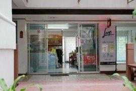 ขายหรือให้เช่าสำนักงาน ชมดอย คอนโดมิเนียม  ใน สุเทพ, เมืองเชียงใหม่