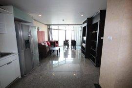 ขายคอนโด เดอะ วอเตอร์ฟอร์ด พาร์ค สุขุมวิท 53  2 ห้องนอน ใน พระโขนง, คลองเตย ใกล้  BTS ทองหล่อ