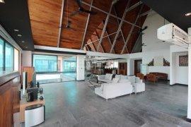 ให้เช่าคอนโด บ้าน สราญ  5 ห้องนอน ใน คลองตันเหนือ, วัฒนา ใกล้  MRT สุขุมวิท