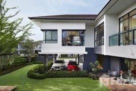 ขายบ้าน เศรษฐสิริ กรุงเทพกรีฑา  4 ห้องนอน ใน บางกะปิ, กรุงเทพ