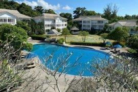 1 Bedroom Condo for Sale or Rent in Ocean Breeze Resort & Suites, Chalong, Phuket