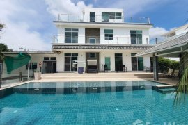 4 Bedroom House for Sale or Rent in Hin Lek Fai, Prachuap Khiri Khan