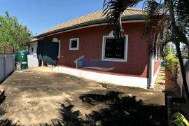 ขายบ้าน พัทยาลากูน  2 ห้องนอน ใน พัทยาใต้, พัทยา ใกล้  BTS วงเวียนใหญ่
