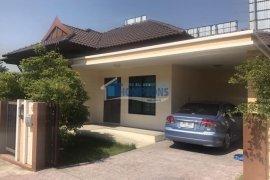 ให้เช่าคอนโด Baan Sirin Pattaya  2 ห้องนอน ใน เสม็ด, เมืองชลบุรี