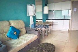 1 Bedroom Condo for Sale or Rent in Atlantis Condo Resort, Na Kluea, Chonburi