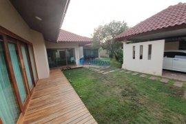 ขายหรือให้เช่าบ้าน Baan Balina 3  3 ห้องนอน ใน บางละมุง, พัทยา
